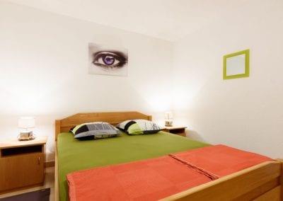 A 2 Apartman karins bay Dalmacija Travel_Karin (26)
