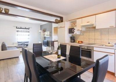 Anke apartment (1)