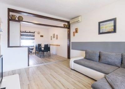 Anke apartment (2)