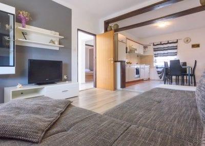 Anke apartment (3)