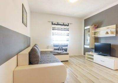 Anke apartment (9)