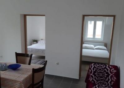 Apartman Ivan - 1. kat (11)