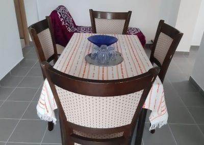 Apartman Ivan - 1. kat (12)
