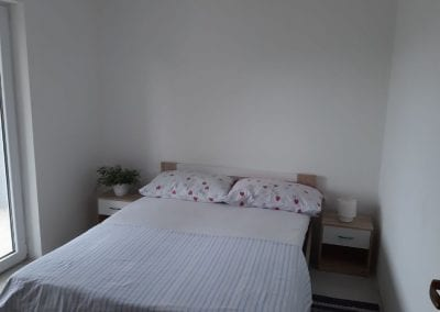 Apartman Ivan - 1. kat (14)