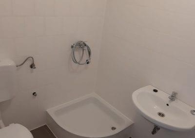 Apartman Ivan - 1. kat (9)