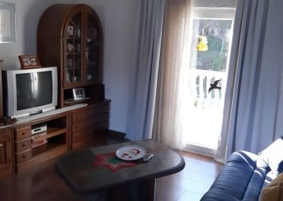 Apartman Jonny - A1, za 4 osobe (2)