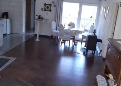 Apartman Jonny - A1, za 4 osobe (4)