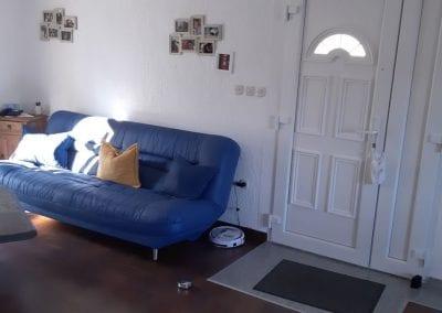 Apartman Jonny - A1, za 4 osobe (5)