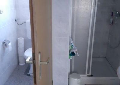 Apartman Jonny - A1, za 4 osobe (9)