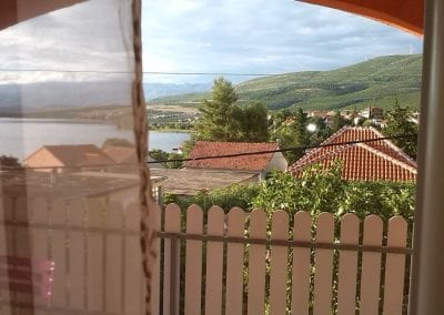 Apartman karins bay Dalmacija Travel_Karin (17)