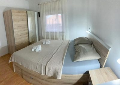 Apartment Anke (1)