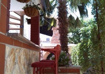 Apartment Holidays_ Mislav_Dalmacija travel (9)