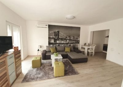 Apartment Ivek (10)