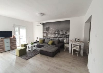 Apartment Ivek (11)