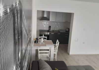 Apartment Ivek (6)