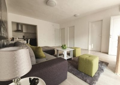 Apartment Ivek (9)