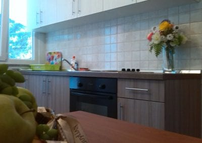 Apartment Karin_Luka A1_Dalmacija Travel (13)