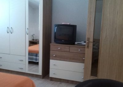 Apartment Karin_Luka A1_Dalmacija Travel (3)