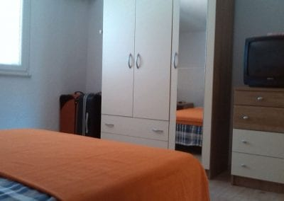 Apartment Karin_Luka A1_Dalmacija Travel (4)