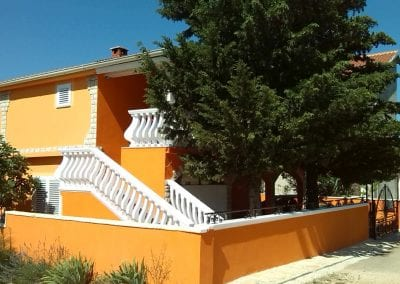 Apartment Karin_Luka A1_Dalmacija Travel (8)
