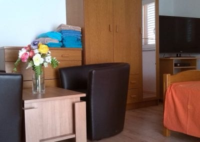 Apartment Karin_Luka A2_Dalmacija Travel (10)