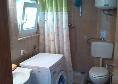 Apartment Karin_Luka A2_Dalmacija Travel (7)