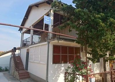 Apartment zara kai (3)