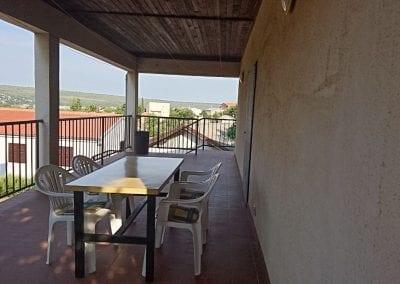 Apartment zara kai (4)