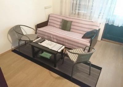 Apartment zara kai (5)