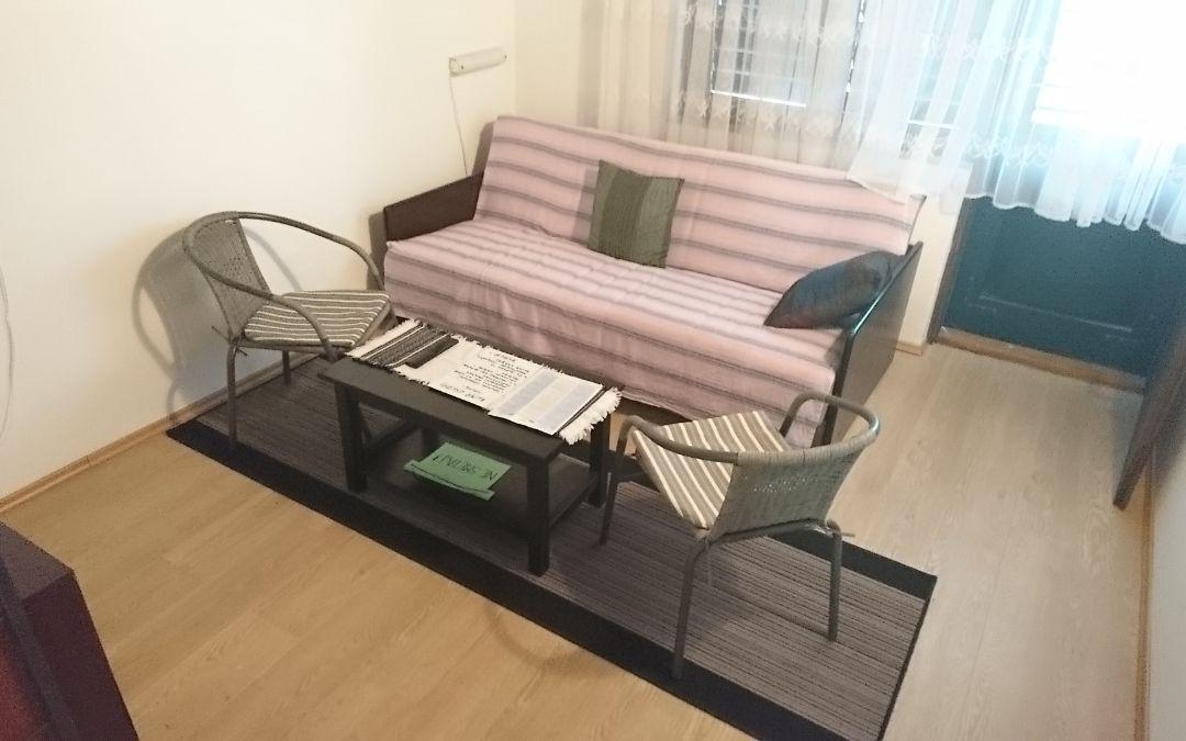 Apartman Zara Kai  Gornji Karin