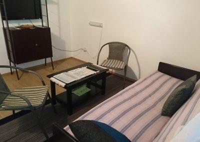 Apartment zara kai (6)