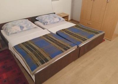 Apartment zara kai (7)