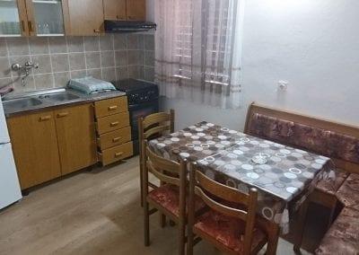Apartment zara kai (8)