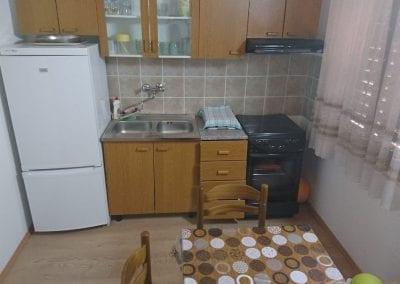 Apartment zara kai (9)