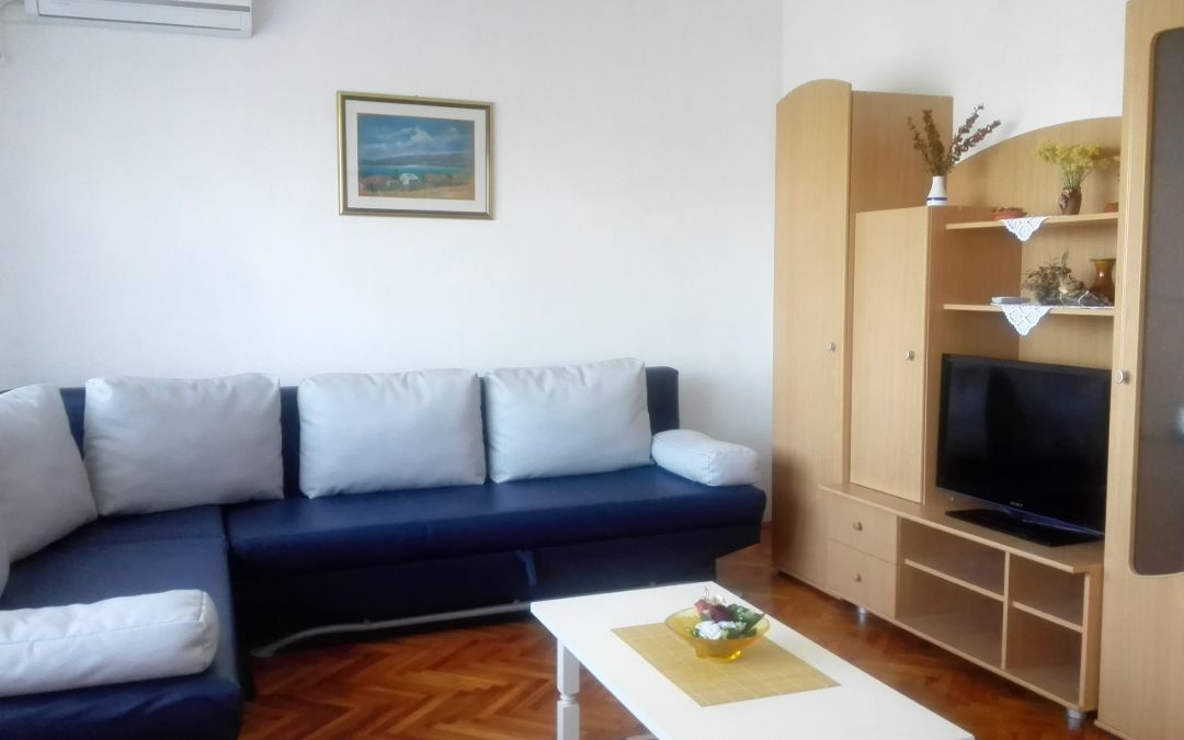 Apartmani Ema  Gornji Karin
