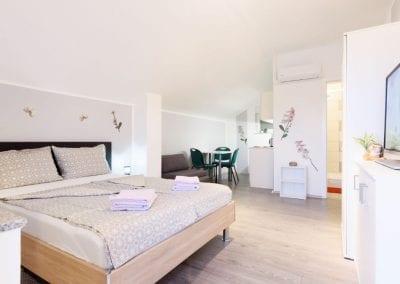Studi apartman SA 1 (3)