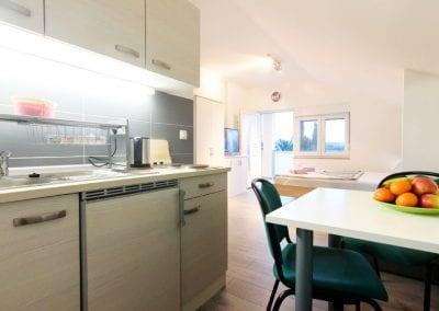 Studi apartman SA 1 (4)