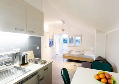 Studi apartman SA 1 (5)