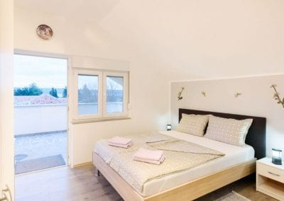 Studi apartman SA 1 (6)