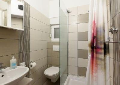 Studi apartman SA 1 (7)