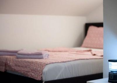 Studio Apartman SA 2 (1)
