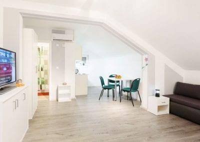 Studio Apartman SA 2 (3)