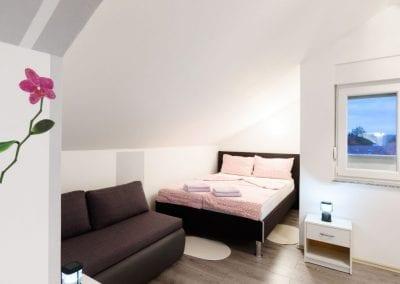 Studio Apartman SA 2 (4)