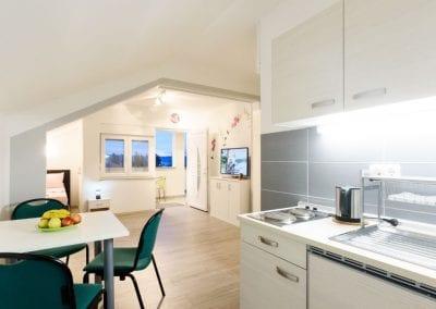 Studio Apartman SA 2 (5)