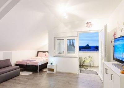 Studio Apartman SA 2 (6)