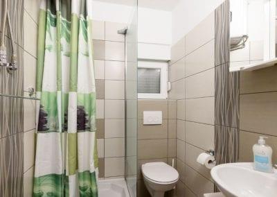 Studio Apartman SA 2 (7)