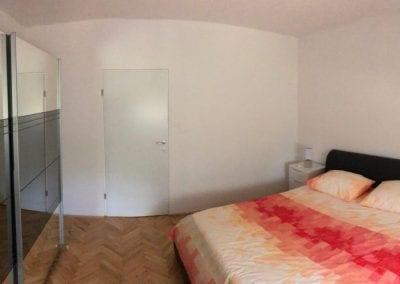 Vacation home erslan (1)