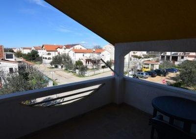 Apartman Biograd Batarilo_A 5 (10)