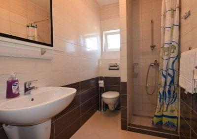 Apartments Batarilo Biograd_A3 (1)