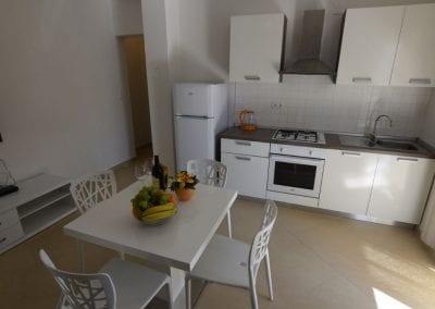 Apartments Batarilo Biograd_A3 (2)